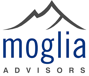 Moglia Advisors are corporate financial consultants specializing in corporate restructurings and turnarounds, corporate Chapter 11 bankruptcy financial advisory, restructuring and trustee services, corporate Chapter 7 bankruptcy trustee services, financial and operational management and advisory, federal and state receiverships, assignments for the benefit of creditors, chief restructuring officer services, corporate and ponzi fraud investigations and asset recovery, litigation expert witness and consulting services related to breaches of fiduciary duties by directors, officers and others, among other services.